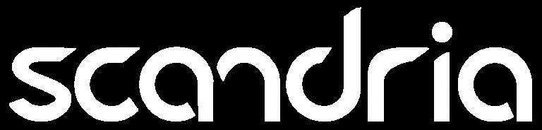 Scandria Logo